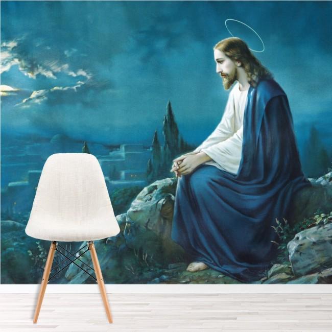 Jesus Home Decor Audidatlevante Com Home Decorators Catalog Best Ideas of Home Decor and Design [homedecoratorscatalog.us]
