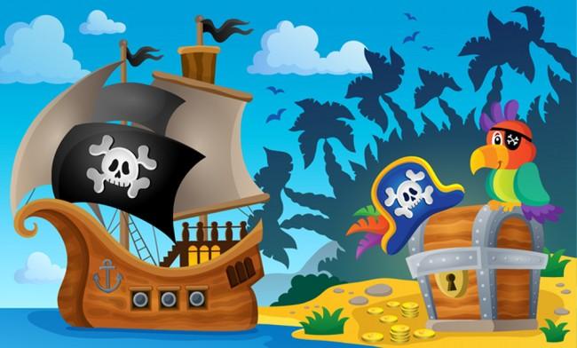 Camera Da Letto Nave Pirata : Modellismo nave arredamento mobili e accessori per la casa a