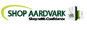 Shop Aardvark